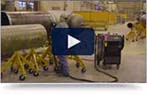 Induction Heating System Videos